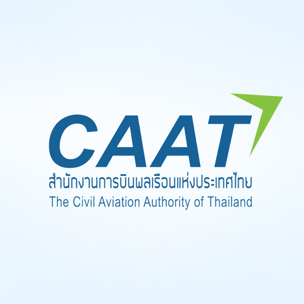 Announcement from CAAT