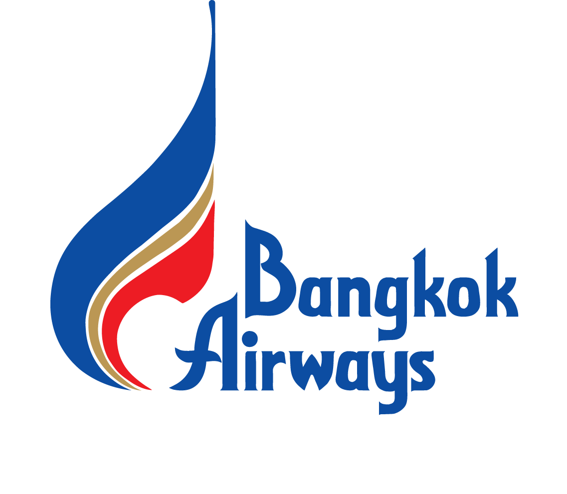 Bangkok Airways - Asia's Boutique Airline